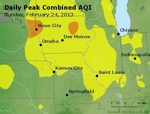 Peak AQI - http://files.airnowtech.org/airnow/2013/20130224/peak_aqi_ia_il_mo.jpg