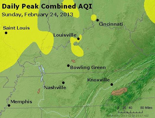 Peak AQI - http://files.airnowtech.org/airnow/2013/20130224/peak_aqi_ky_tn.jpg