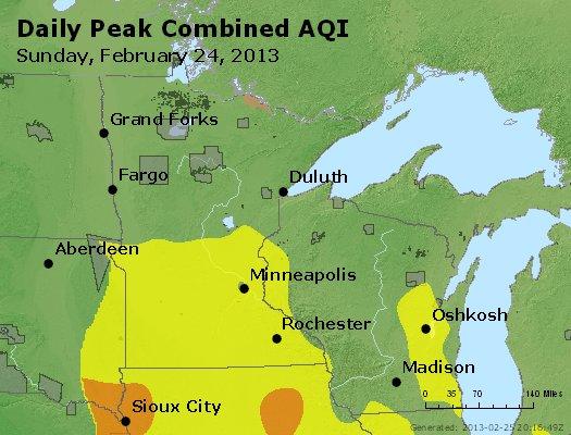 Peak AQI - http://files.airnowtech.org/airnow/2013/20130224/peak_aqi_mn_wi.jpg