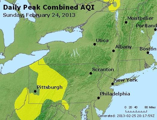 Peak AQI - http://files.airnowtech.org/airnow/2013/20130224/peak_aqi_ny_pa_nj.jpg