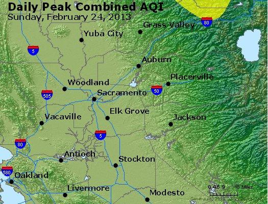 Peak AQI - http://files.airnowtech.org/airnow/2013/20130224/peak_aqi_sacramento_ca.jpg