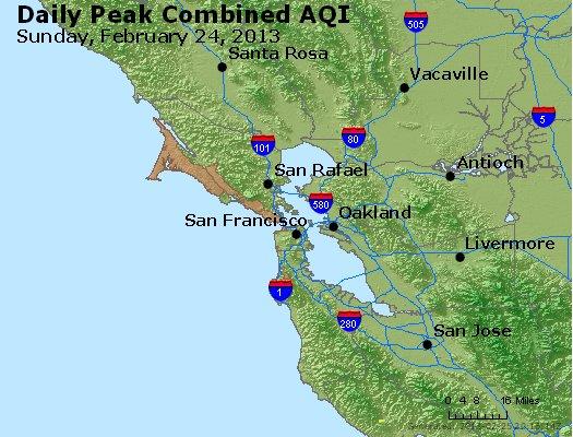 Peak AQI - http://files.airnowtech.org/airnow/2013/20130224/peak_aqi_sanfrancisco_ca.jpg