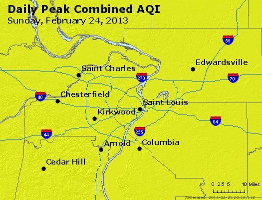 Peak AQI - http://files.airnowtech.org/airnow/2013/20130224/peak_aqi_stlouis_mo.jpg