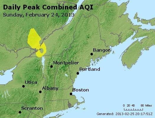 Peak AQI - http://files.airnowtech.org/airnow/2013/20130224/peak_aqi_vt_nh_ma_ct_ri_me.jpg