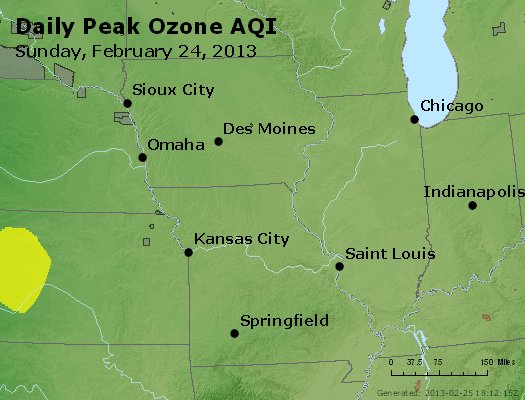 Peak Ozone (8-hour) - http://files.airnowtech.org/airnow/2013/20130224/peak_o3_ia_il_mo.jpg