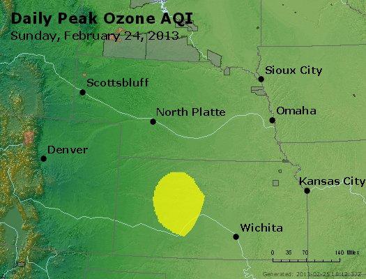 Peak Ozone (8-hour) - http://files.airnowtech.org/airnow/2013/20130224/peak_o3_ne_ks.jpg