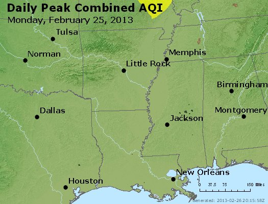 Peak AQI - http://files.airnowtech.org/airnow/2013/20130225/peak_aqi_ar_la_ms.jpg