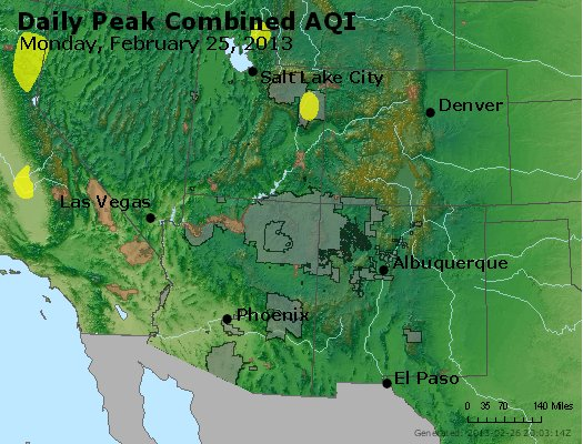 Peak AQI - http://files.airnowtech.org/airnow/2013/20130225/peak_aqi_co_ut_az_nm.jpg