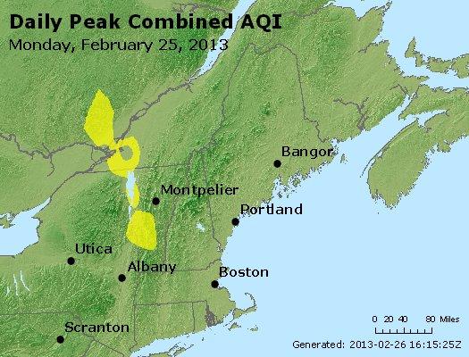 Peak AQI - http://files.airnowtech.org/airnow/2013/20130225/peak_aqi_vt_nh_ma_ct_ri_me.jpg