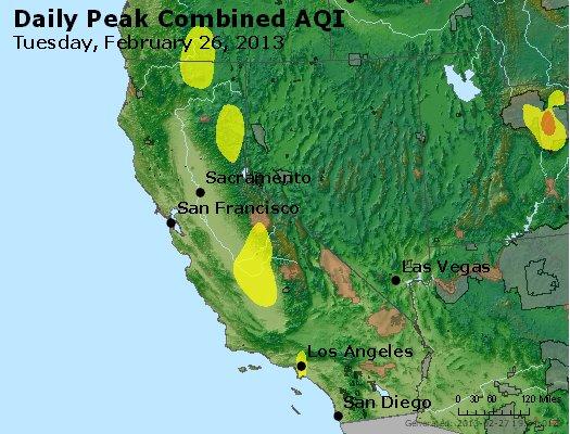 Peak AQI - http://files.airnowtech.org/airnow/2013/20130226/peak_aqi_ca_nv.jpg