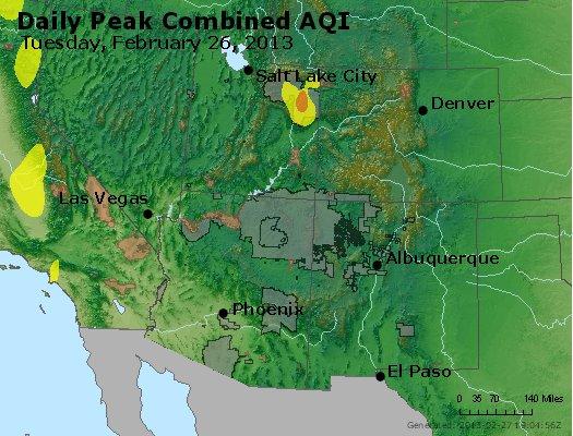 Peak AQI - http://files.airnowtech.org/airnow/2013/20130226/peak_aqi_co_ut_az_nm.jpg