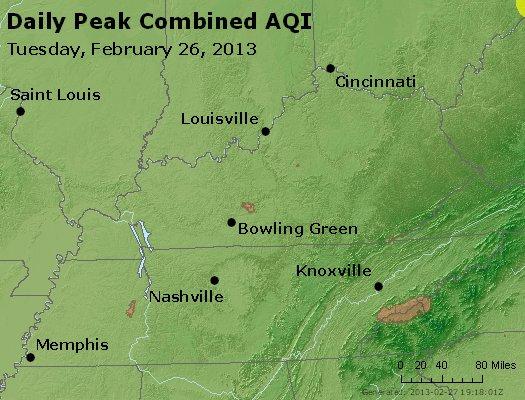 Peak AQI - http://files.airnowtech.org/airnow/2013/20130226/peak_aqi_ky_tn.jpg