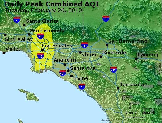 Peak AQI - http://files.airnowtech.org/airnow/2013/20130226/peak_aqi_losangeles_ca.jpg