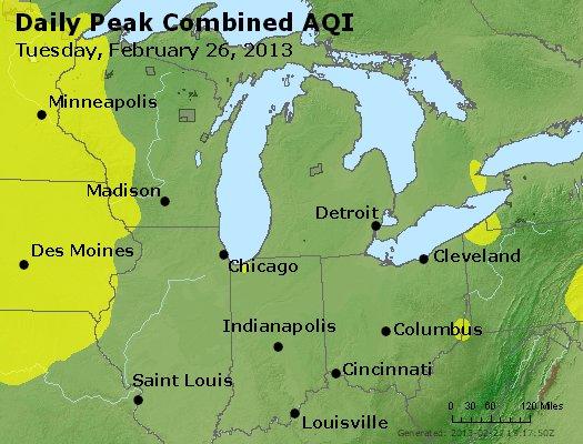 Peak AQI - http://files.airnowtech.org/airnow/2013/20130226/peak_aqi_mi_in_oh.jpg