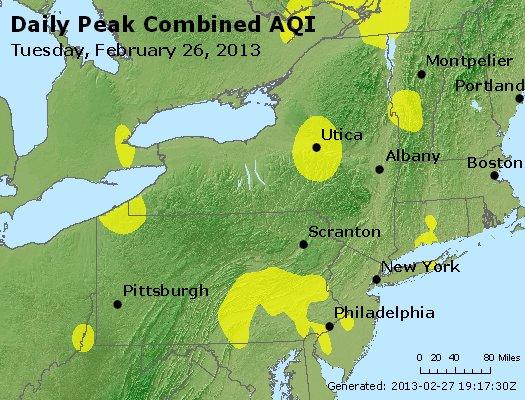 Peak AQI - http://files.airnowtech.org/airnow/2013/20130226/peak_aqi_ny_pa_nj.jpg
