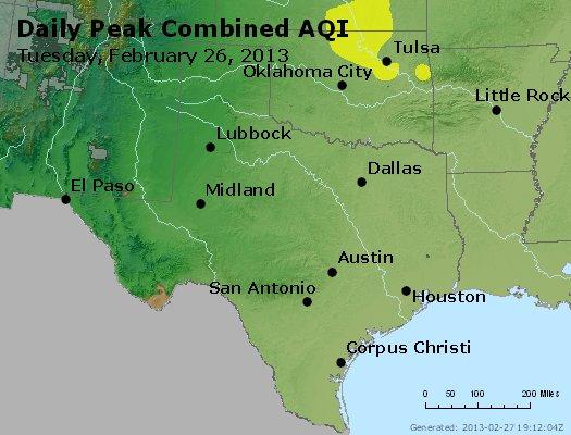 Peak AQI - http://files.airnowtech.org/airnow/2013/20130226/peak_aqi_tx_ok.jpg