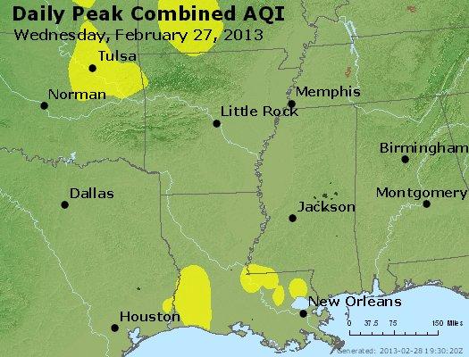 Peak AQI - http://files.airnowtech.org/airnow/2013/20130227/peak_aqi_ar_la_ms.jpg