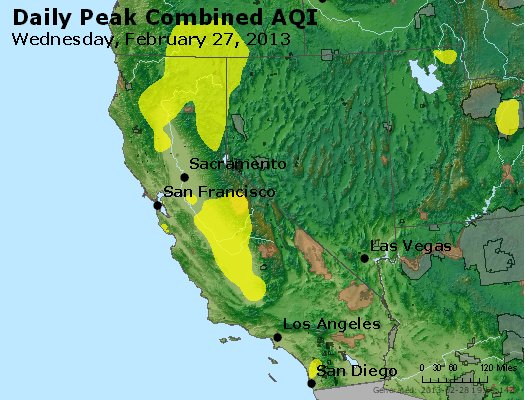 Peak AQI - http://files.airnowtech.org/airnow/2013/20130227/peak_aqi_ca_nv.jpg