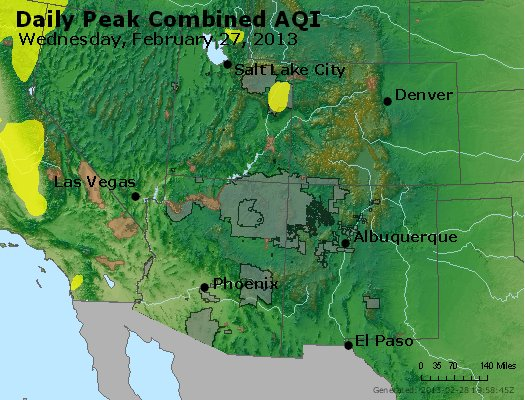 Peak AQI - http://files.airnowtech.org/airnow/2013/20130227/peak_aqi_co_ut_az_nm.jpg