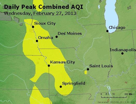 Peak AQI - http://files.airnowtech.org/airnow/2013/20130227/peak_aqi_ia_il_mo.jpg