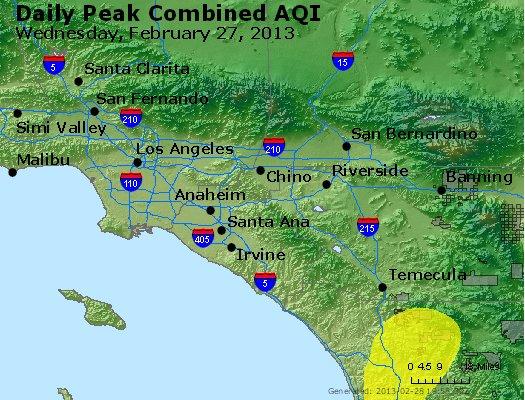Peak AQI - http://files.airnowtech.org/airnow/2013/20130227/peak_aqi_losangeles_ca.jpg