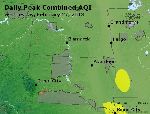 Peak AQI - http://files.airnowtech.org/airnow/2013/20130227/peak_aqi_nd_sd.jpg