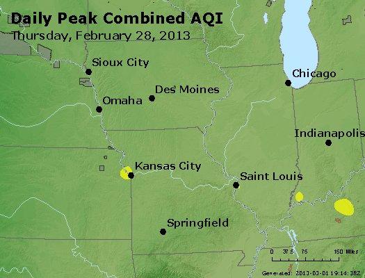 Peak AQI - http://files.airnowtech.org/airnow/2013/20130228/peak_aqi_ia_il_mo.jpg