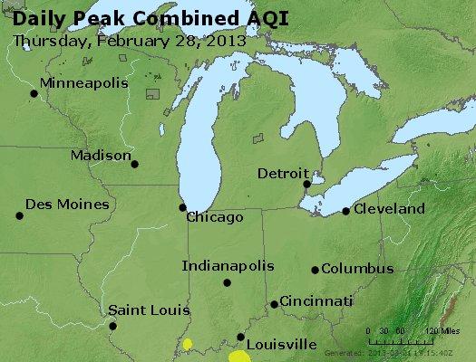 Peak AQI - http://files.airnowtech.org/airnow/2013/20130228/peak_aqi_mi_in_oh.jpg