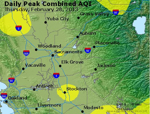 Peak AQI - http://files.airnowtech.org/airnow/2013/20130228/peak_aqi_sacramento_ca.jpg