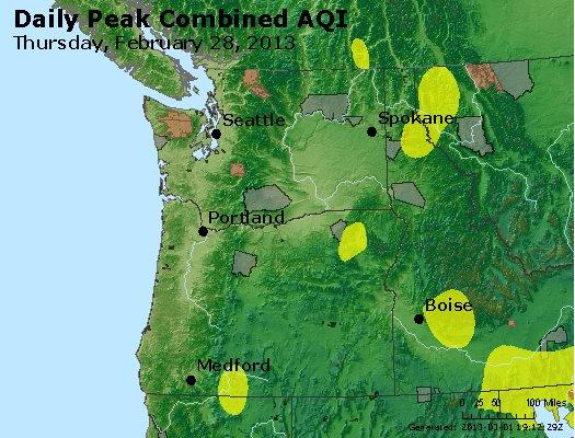 Peak AQI - http://files.airnowtech.org/airnow/2013/20130228/peak_aqi_wa_or.jpg