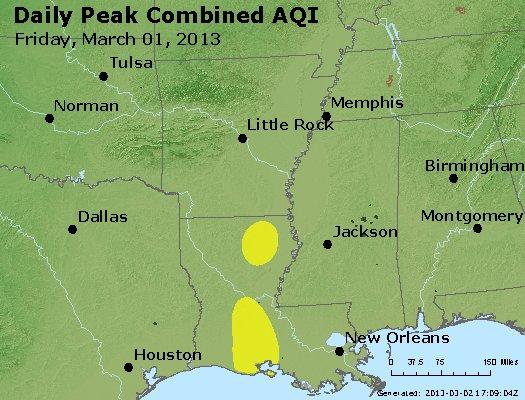 Peak AQI - http://files.airnowtech.org/airnow/2013/20130301/peak_aqi_ar_la_ms.jpg