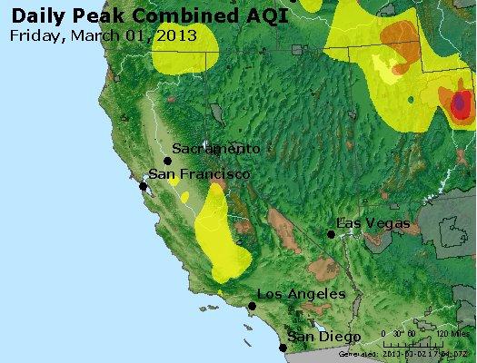 Peak AQI - http://files.airnowtech.org/airnow/2013/20130301/peak_aqi_ca_nv.jpg