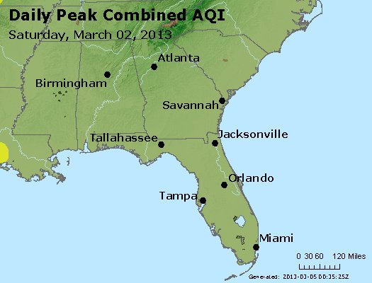 Peak AQI - http://files.airnowtech.org/airnow/2013/20130302/peak_aqi_al_ga_fl.jpg