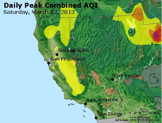 Peak AQI - http://files.airnowtech.org/airnow/2013/20130302/peak_aqi_ca_nv.jpg