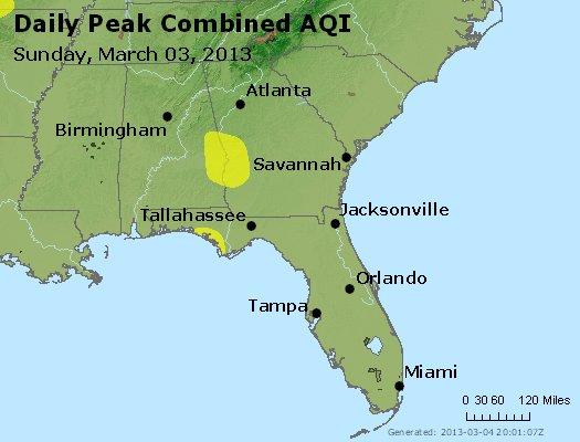 Peak AQI - http://files.airnowtech.org/airnow/2013/20130303/peak_aqi_al_ga_fl.jpg