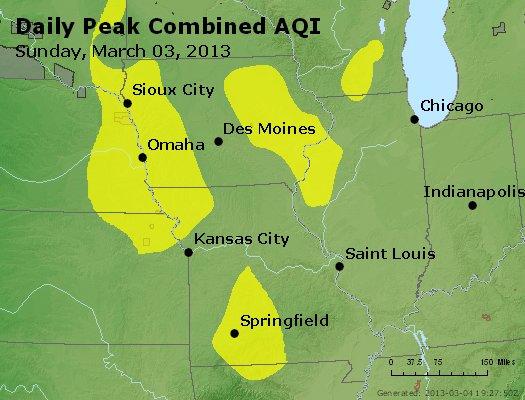 Peak AQI - http://files.airnowtech.org/airnow/2013/20130303/peak_aqi_ia_il_mo.jpg