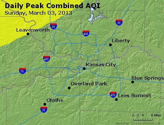 Peak AQI - http://files.airnowtech.org/airnow/2013/20130303/peak_aqi_kansascity_mo.jpg