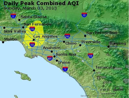 Peak AQI - http://files.airnowtech.org/airnow/2013/20130303/peak_aqi_losangeles_ca.jpg