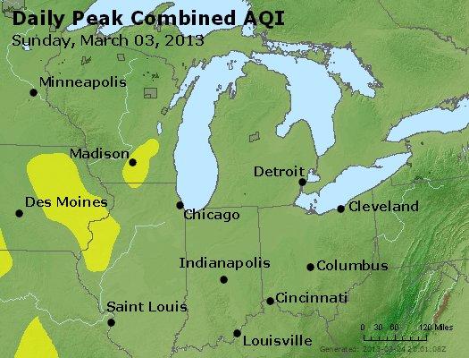 Peak AQI - http://files.airnowtech.org/airnow/2013/20130303/peak_aqi_mi_in_oh.jpg