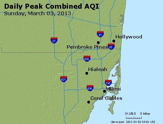 Peak AQI - http://files.airnowtech.org/airnow/2013/20130303/peak_aqi_miami_fl.jpg