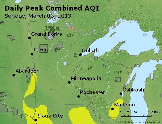 Peak AQI - http://files.airnowtech.org/airnow/2013/20130303/peak_aqi_mn_wi.jpg