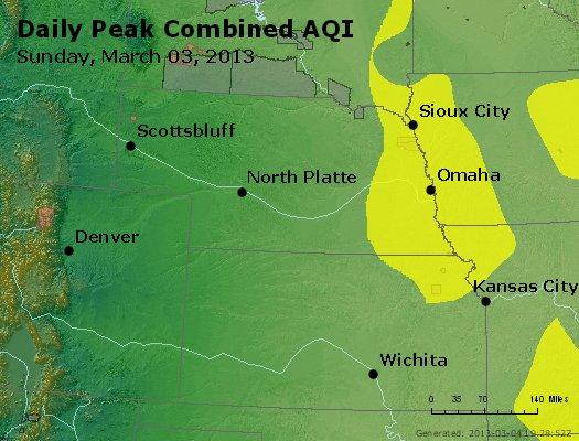 Peak AQI - http://files.airnowtech.org/airnow/2013/20130303/peak_aqi_ne_ks.jpg