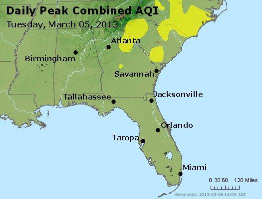 Peak AQI - http://files.airnowtech.org/airnow/2013/20130305/peak_aqi_al_ga_fl.jpg