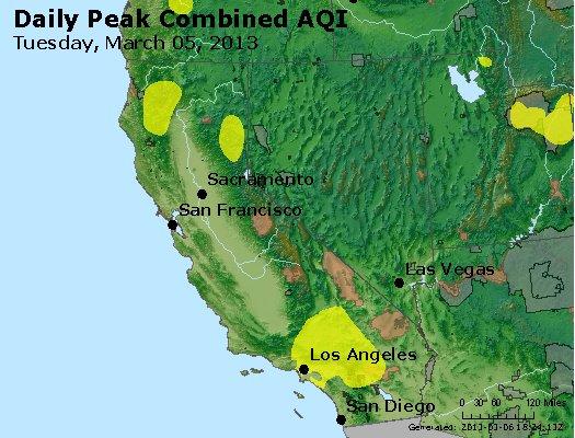 Peak AQI - http://files.airnowtech.org/airnow/2013/20130305/peak_aqi_ca_nv.jpg