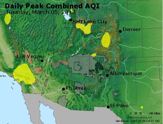 Peak AQI - http://files.airnowtech.org/airnow/2013/20130305/peak_aqi_co_ut_az_nm.jpg