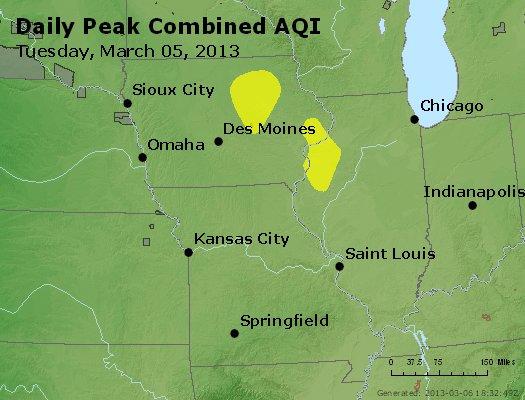 Peak AQI - http://files.airnowtech.org/airnow/2013/20130305/peak_aqi_ia_il_mo.jpg