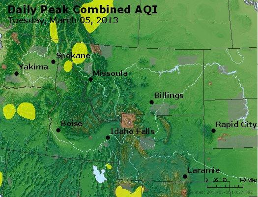 Peak AQI - http://files.airnowtech.org/airnow/2013/20130305/peak_aqi_mt_id_wy.jpg