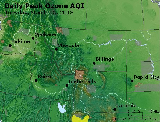 Peak Ozone (8-hour) - http://files.airnowtech.org/airnow/2013/20130305/peak_o3_mt_id_wy.jpg