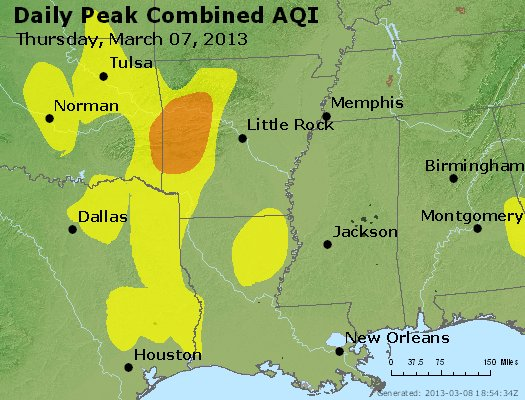 Peak AQI - http://files.airnowtech.org/airnow/2013/20130307/peak_aqi_ar_la_ms.jpg