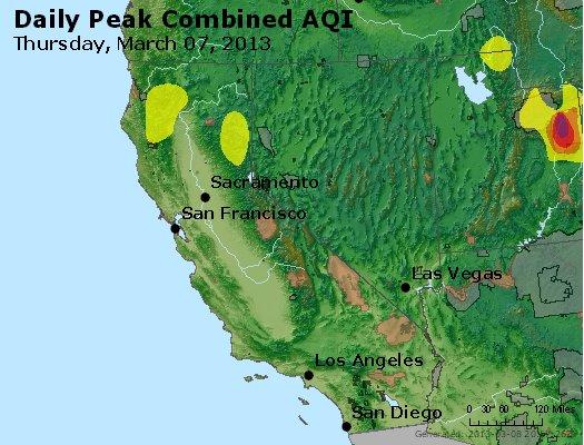 Peak AQI - http://files.airnowtech.org/airnow/2013/20130307/peak_aqi_ca_nv.jpg